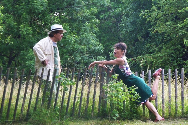 visites-jardins-besancon
